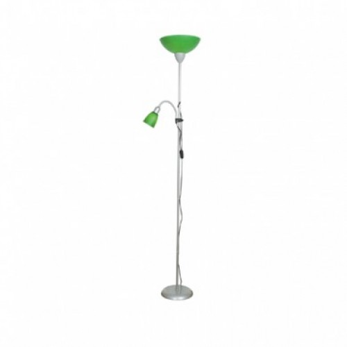 Stojeća lampa 12897