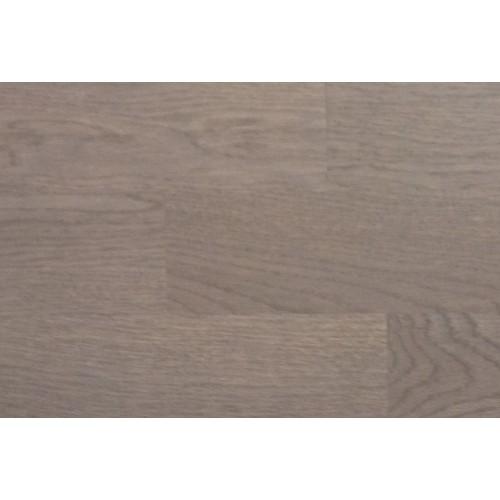 Gotovi parket Villa Clic hrast sivi 102L15, 220x19,2 cm, 14 mm