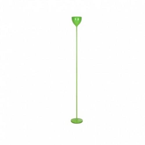 Stojeća lampa 15340
