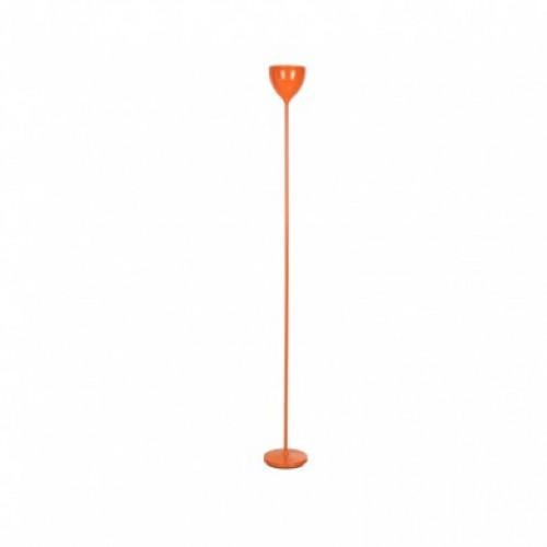Stojeća lampa 15341