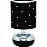 Stolna lampa 16669