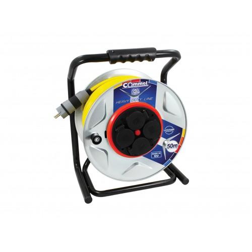 Produžni kabel 200-382 AT N07V3V3-F 3x1,5 50m