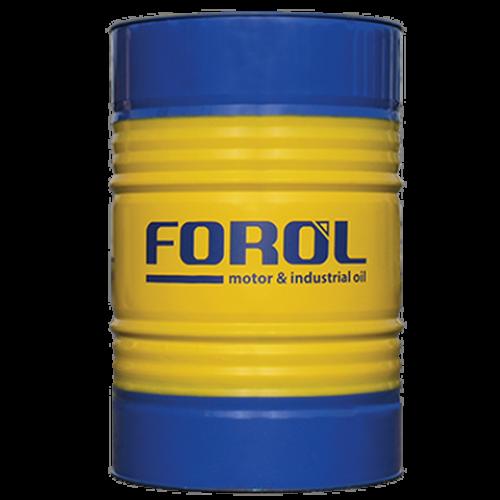Antifriz FOROL PROPITERM -25 C 200 L