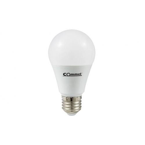 Led žarulja E 27 15W 6500 K 305-125