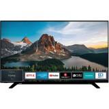 """TV TOSHIBA 55U2963DG Smart 55""""/139cm (014-10040223)"""