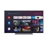 """TV TOSHIBA 65UA3A63DG 65""""/164cm (014-10040265)"""