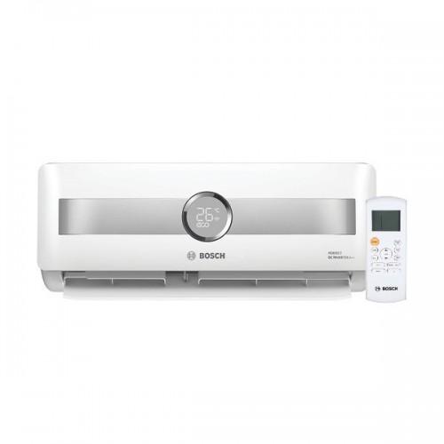 Klima uređaj Bosch Climate 8500 RAC 3,5 kW