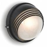 Zidna lampa 9511