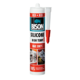 Bison brtvilo Visoke temperature 300 280ml