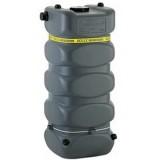 Spremnik za pitku vodu Rotex 1000L A