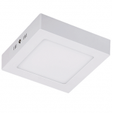 LED panel Vito 151 slim 300+300 24W