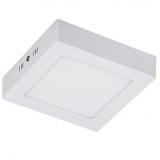 LED panel Vito 151 slim 300+300 24W