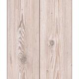 KRONOTEX laminat Amazone Clic AZ2967 V4, smreka sibirska, 10 mm