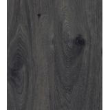 KRONOTEX laminat Amazone Clic AZ4167 V4, hrast sivi, 10 mm