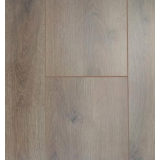 Kronotex laminat Advanced Plus AD3903, hrast natur, kl. 32, 138x24,4 cm, 8 mm