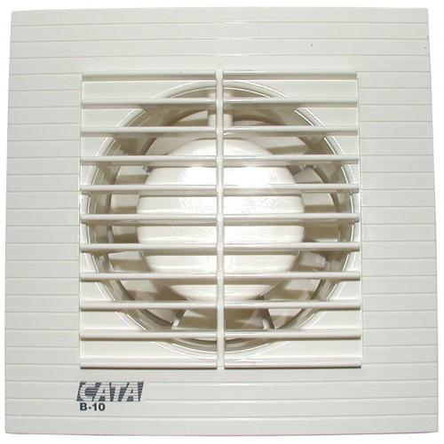 Ventilator CATA ugradbeni B-10