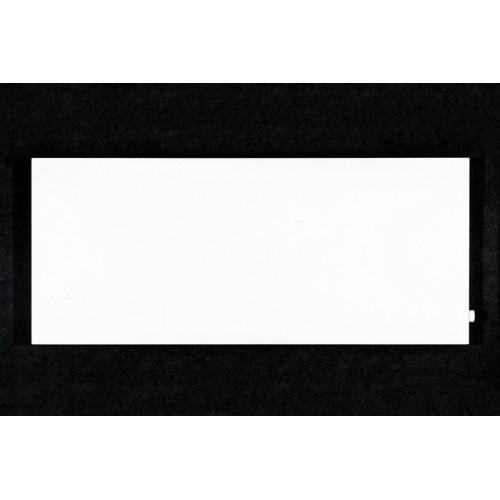 INFRACRVENA Kuas Hibridni Panel 1400x600x40 1250W