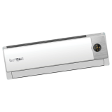 Klima uređaj Bergen 3,6kW Inverter
