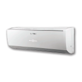 Klima BERGEN-PROFI-MULTI 2,7/2,8kW R32 WiFi (unutarnja)