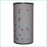 Centrometal akumulacijski spremnik CAS - PBS 1000