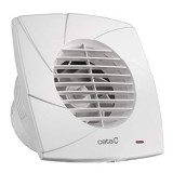 Ventilator CATA ugradbeni CB-100 PLUS
