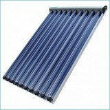 Solarni kolektor Centrometal CVSKC-10-vakumski