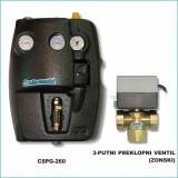 Centrometal Solarna pumpna grupa CSPG-260