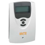 Digitalna solarna regulacija DeltaSol C Plus