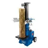 Scheppach cjepač drva HL1000V