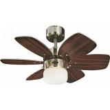 Ventilator stropni Claremont 76 cm 176-20433853