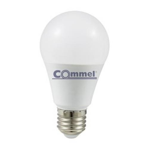LED žarulja E27, 15W, 1500Lm, 305-115