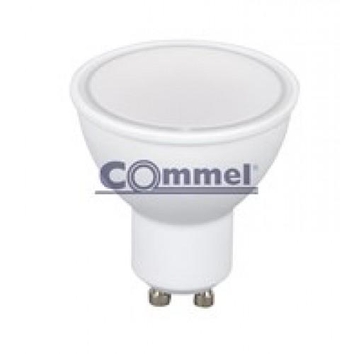 LED žarulja GU10, 5W, 400Lm, 305-315