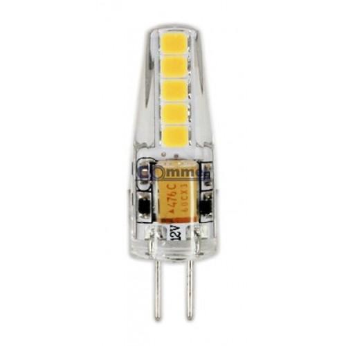 LED žarulja G4, 2W, 180Lm, 305-405