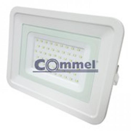 LED reflektor 50W, 4250 lm, 30 000h bijeli 306-158