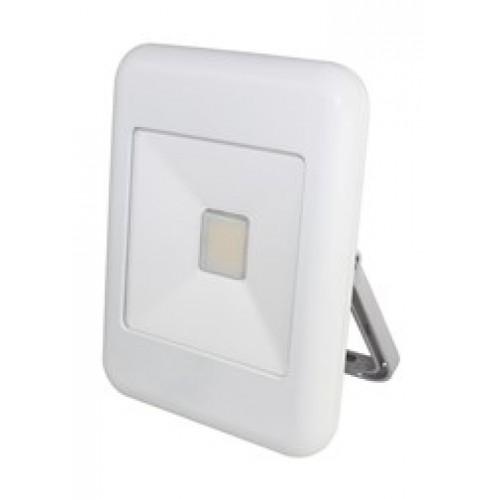 DecoLED reflektor 10W, 700Lm, bijeli, 306-510