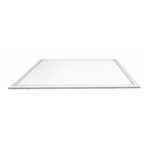 LED panel ugradbeni 45 W, 595x595mm, 3500Lm, 4000K, 337-501