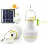 Solarna LED svjetiljka 2W, 401-710