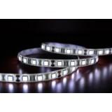 LED traka bijela, 6500K, 5m, 72W + adapter 405-105