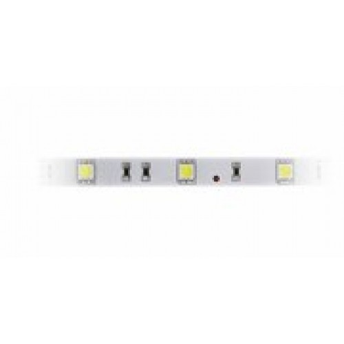 LED traka toplo bijela, 5m, 36W + adapter 405-155