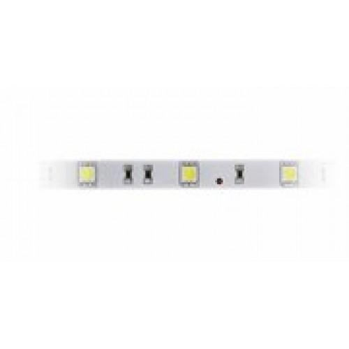 LED traka toplo bijela, 3m, 21.6W + adapter 405-153