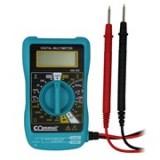 Mulitmetar digitalni 450-103 za razna mjerenja