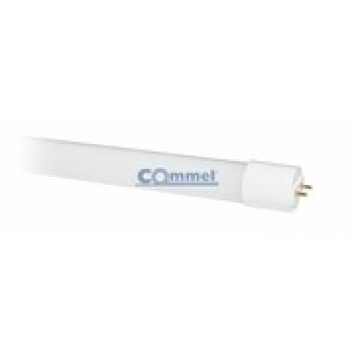 LED cijev 120cm, 20W, 1800Lm, 305-601