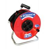 Produžni kabel Hobby 0909 H05W-F 3G 2,5 25 m