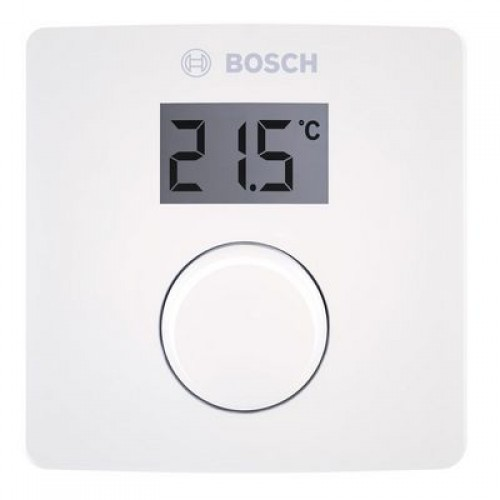 BOSCH regulacija CR10