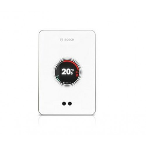 BOSCH regulacija EasyControl CT200