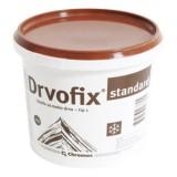 Ljepilo Drvofix Standard 1 kg