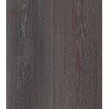KRONOTEX laminat Exquisit Express EX2804 V4, hrast stirling, 8 mm