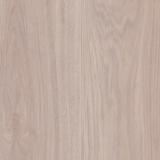 KRONOTEX laminat Exquisit Express EE2873 V4, hrast bijeli, 8 mm