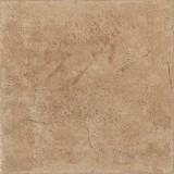 GORENJE K.P. Elba 33,3x33,3 cm, terakota-mat (176-67618879)