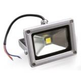 LED reflektor 10W Flood light 4000K